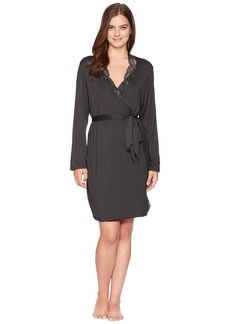 Eberjey Everly - The Classic Robe