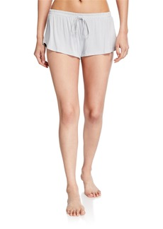 Eberjey Renata Drawstring Shorts