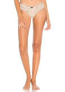 Eberjey Rosario the Cheeky Bikini