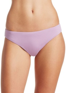 Eberjey So Solid Annia Bottoms