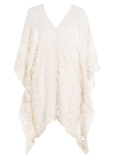 Eberjey Wild and Free Nora Cover-Up