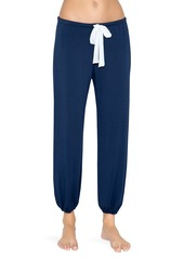 Eberjey Winter Heather Pants