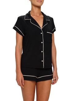 Women's Eberjey Gisele Shorty Pajamas