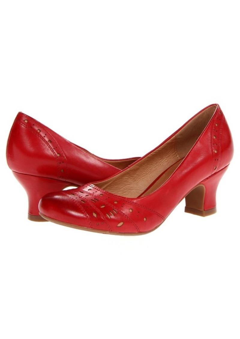 Miz Mooz Miz Mooz Trixie Shoes Shop It To Me