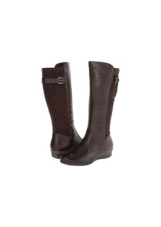 ECCO Abelone Tall Boot