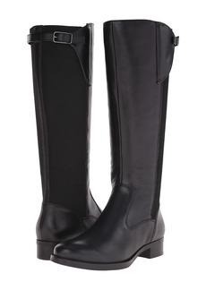 ECCO Adel Tall Boot