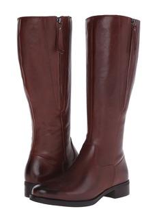 ECCO Adel Tall Zip Boot