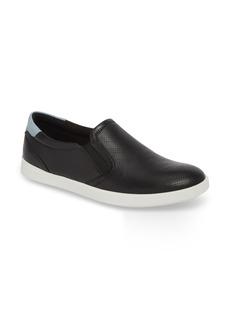 ECCO 'Aimee' Slip-On Sneaker (Women)