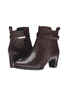 ECCO Alliston Bootie