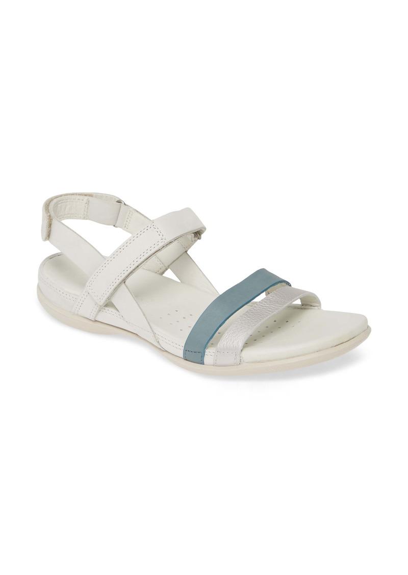 ECCO Ankle Strap Sandal (Women)