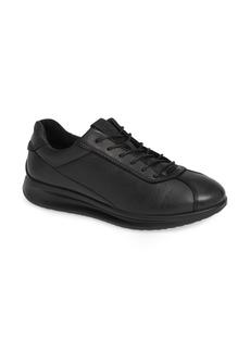 ECCO Aquet Lace-Up Sneaker (Women)