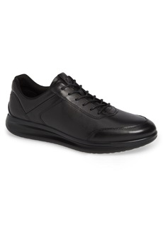 ECCO Aquet Low Top Sneaker (Men)