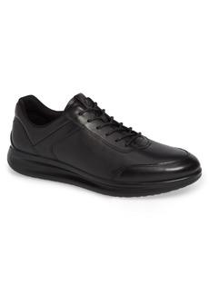 ECCO Aquet Low Top Sneaker (Men)