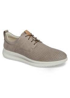 ECCO Aquet Sneaker (Men)