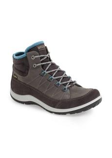 ECCO 'Aspina GTX' Waterproof High Top Shoe (Women)