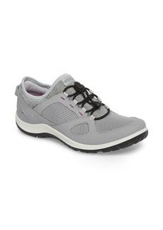 ECCO Aspina Toggle Hiking Sneaker (Women)