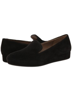 ECCO Auckland Loafer