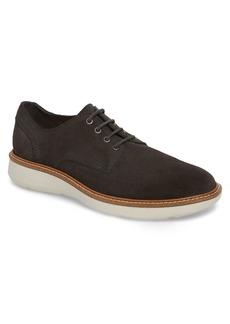 ECCO Aurora Hybrid Plain Toe Derby (Men)