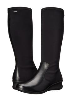 ECCO Babett 15 GORE-TEX® Tall Boot