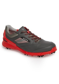 ECCO Base One Golf Shoe (Men)