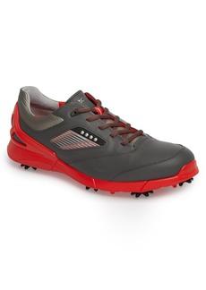 ECCO Base One Golf Shoe (Men)