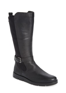 ECCO Bella Water Resistant Tall Boot (Women)