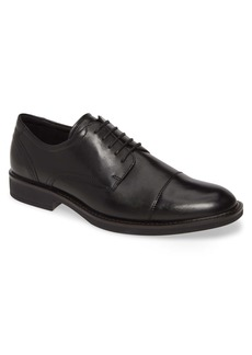 ECCO Biarritz Cap Toe Derby (Men)