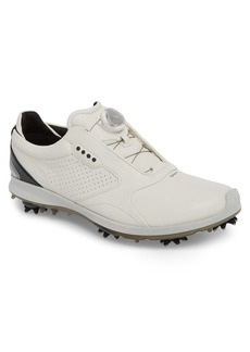 ECCO BIOM 2 BOA Gore-Tex® Golf Shoe (Men)