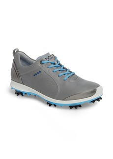 ECCO BIOM 2 Waterproof Golf Shoe (Women)