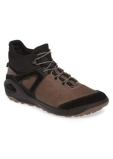 ECCO BIOM 2GO Waterproof Ankle Boot (Men)