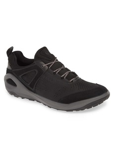 ECCO BIOM 2GO Waterproof Sneaker (Men)