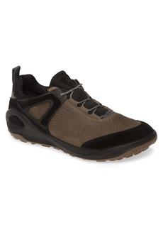ECCO BIOM 2GO Waterproof Sneaker (Men)