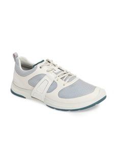 ECCO BIOM Amrap Sneaker (Women)