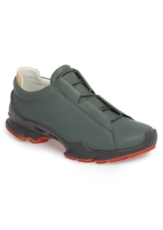 ECCO BIOM C Low Top Sneaker (Men)