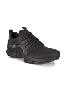 ECCO BIOM C-Trail Water Repellent Sneaker (Men)