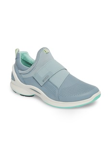 ECCO BIOM Fjuel Band Sneaker (Women)
