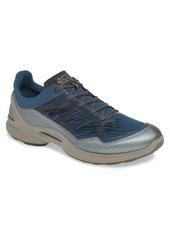 ECCO Biom Fjuel Sneaker (Men)