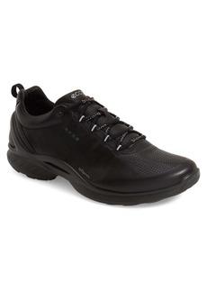ECCO 'BIOM Fjuel' Sneaker (Men)