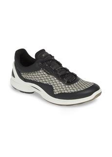 ECCO BIOM Fjuel Sneaker (Women)