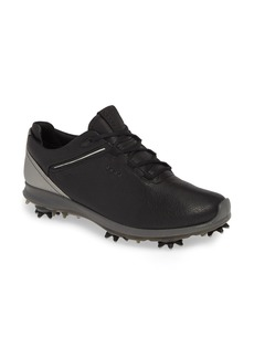 ECCO BIOM G 2 Free Gore-Tex® Golf Shoe (Women)