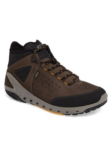 ECCO Biom GTX Venture Boot (Men)
