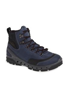 ECCO Biom GTX Venture TR Boot (Women)