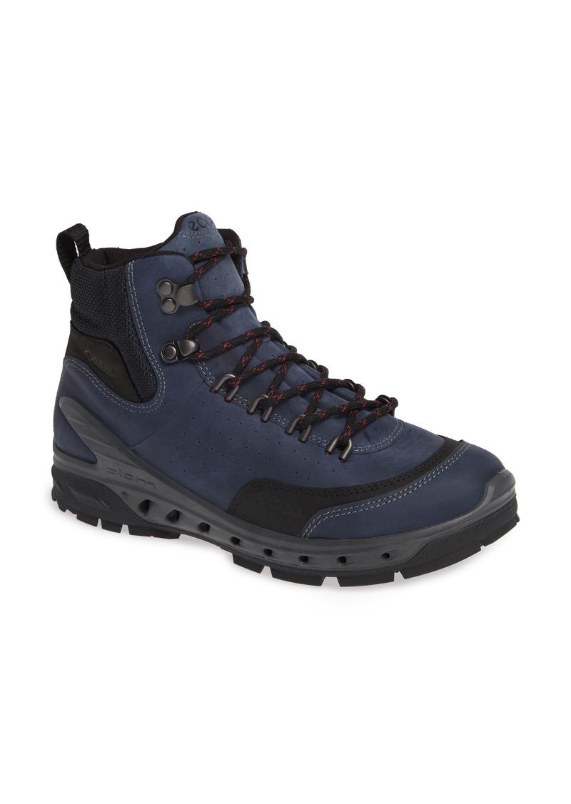 9b2bba7a559e Ecco ECCO Biom GTX Venture TR Boot (Women) Now  179.90