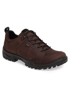 ECCO Biom Hike 1.1 Hiking Shoe (Men)