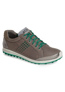 ECCO BIOM Hybrid 2 Golf Shoe (Men)