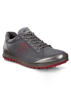 ECCO Biom Hybrid 2 Sneaker Golf Shoe (Men)