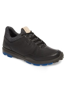 ECCO BIOM Hybrid 3 Gore-Tex® Golf Shoe (Men)