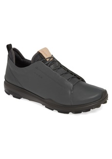ECCO BIOM® Hybrid 3 OL Gore-Tex® Golf Shoe (Men)