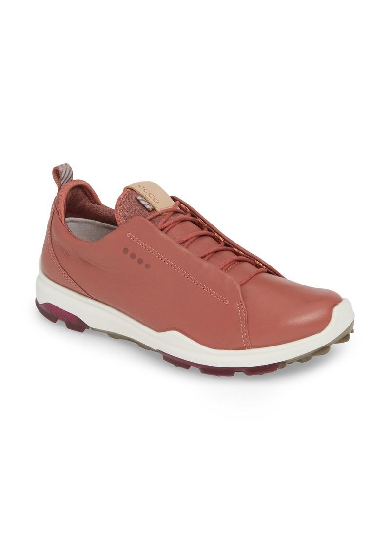 ECCO BIOM Hybrid Gore-Tex® Golf Shoe (Women)