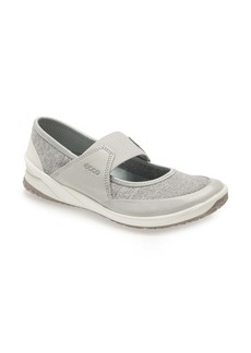 ECCO BIOM Life Mary Jane Sneaker (Women)